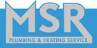 MSR Plumbing & Heating Service